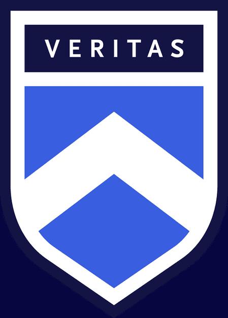 Veritas Prep Logo